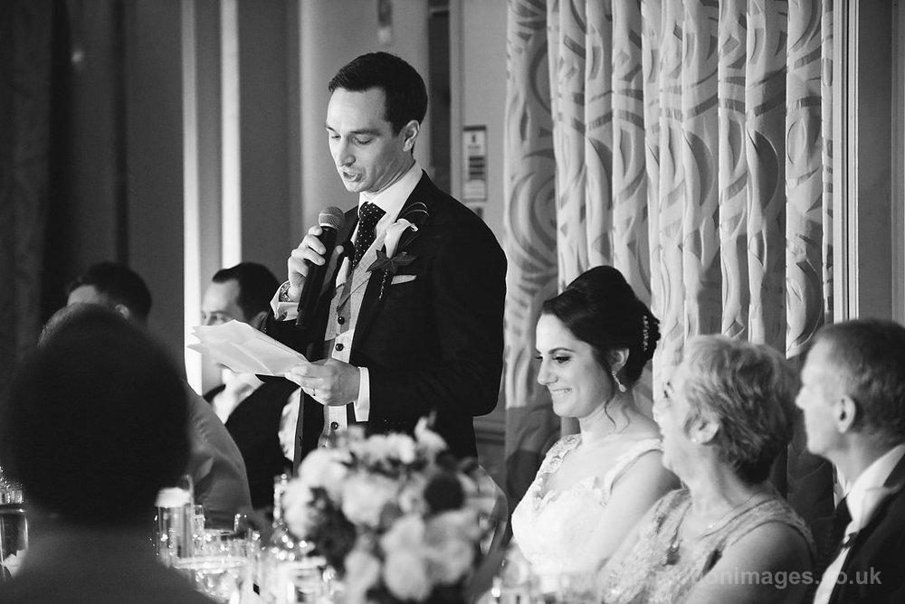 Karen_and_Nick_wedding_453_B&W_web_res.JPG
