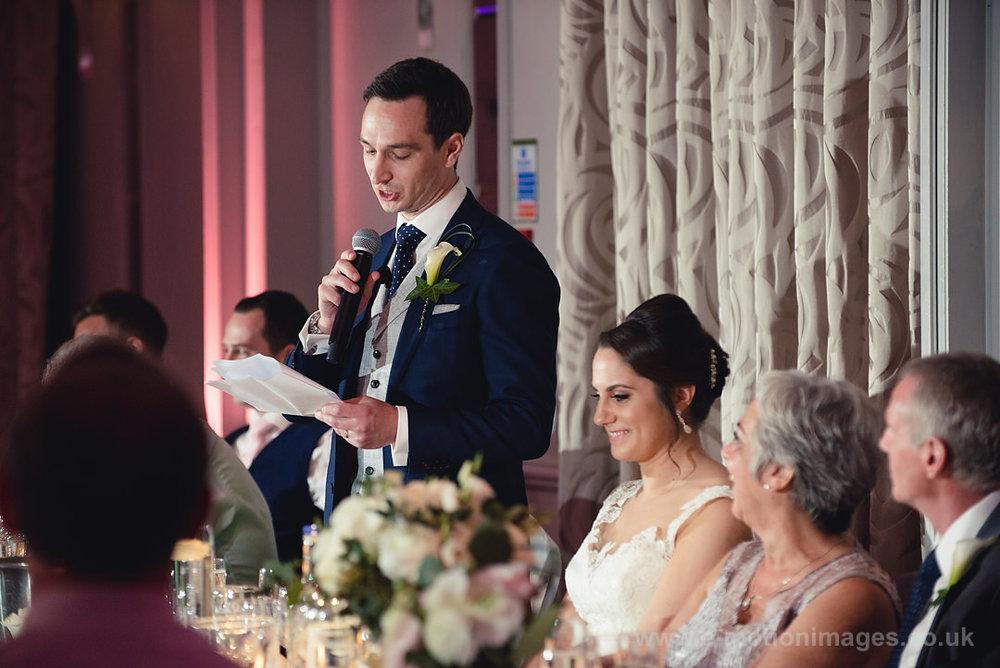 Karen_and_Nick_wedding_453_web_res.JPG