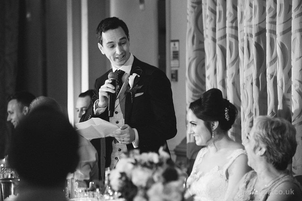 Karen_and_Nick_wedding_454_B&W_web_res.JPG