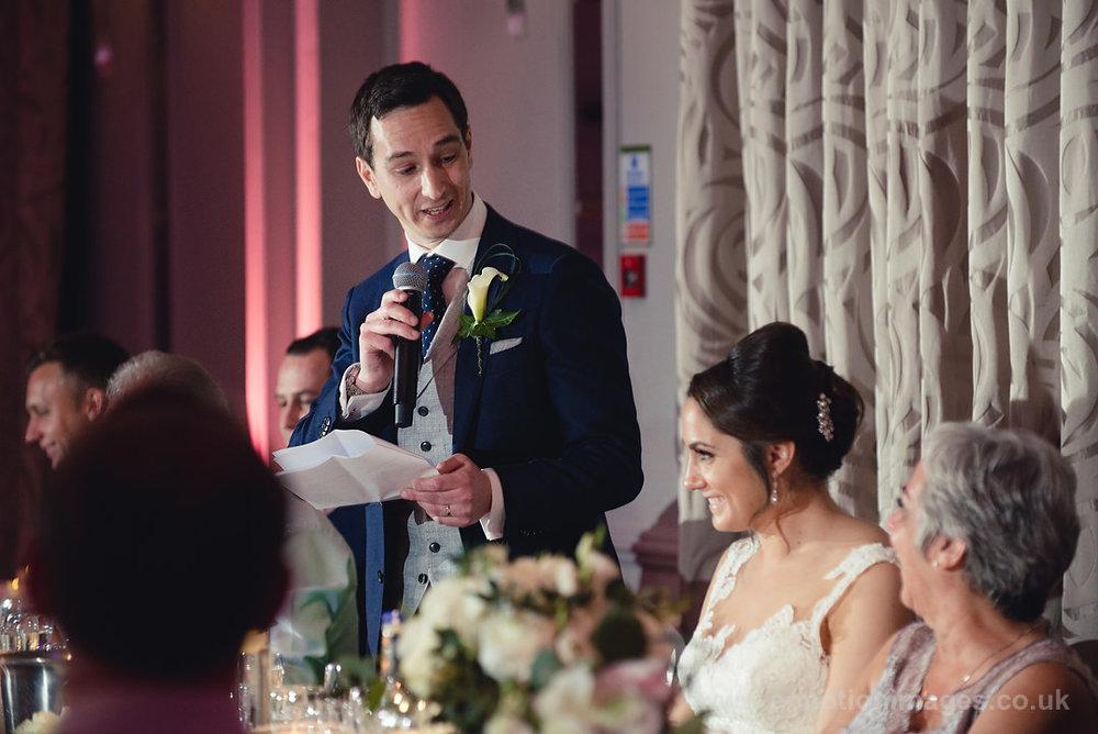 Karen_and_Nick_wedding_454_web_res.JPG