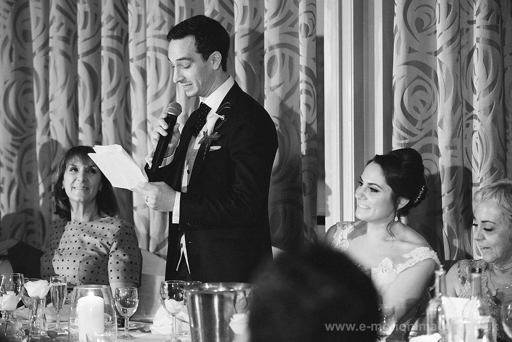 Karen_and_Nick_wedding_455_B&W_web_res.JPG