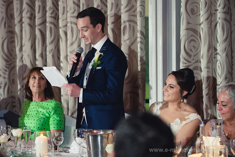 Karen_and_Nick_wedding_455_web_res.JPG