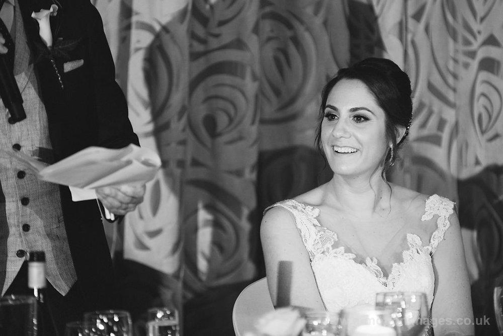 Karen_and_Nick_wedding_457_B&W_web_res.JPG