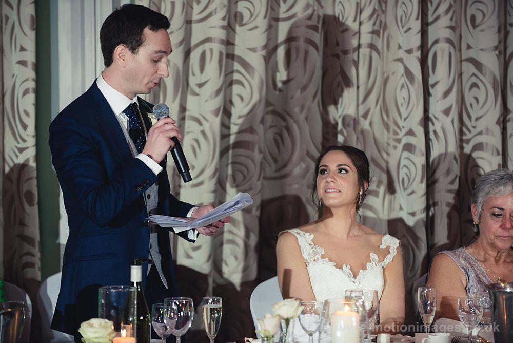 Karen_and_Nick_wedding_456_web_res.JPG