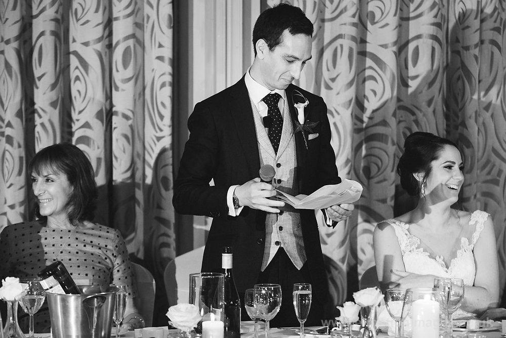 Karen_and_Nick_wedding_458_B&W_web_res.JPG