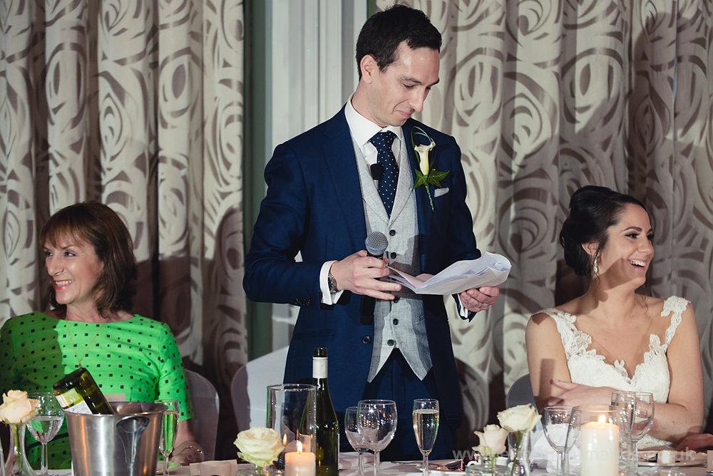 Karen_and_Nick_wedding_458_web_res.JPG