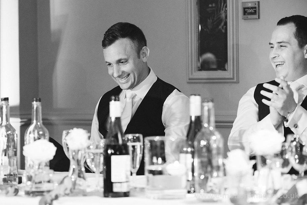Karen_and_Nick_wedding_460_B&W_web_res.JPG
