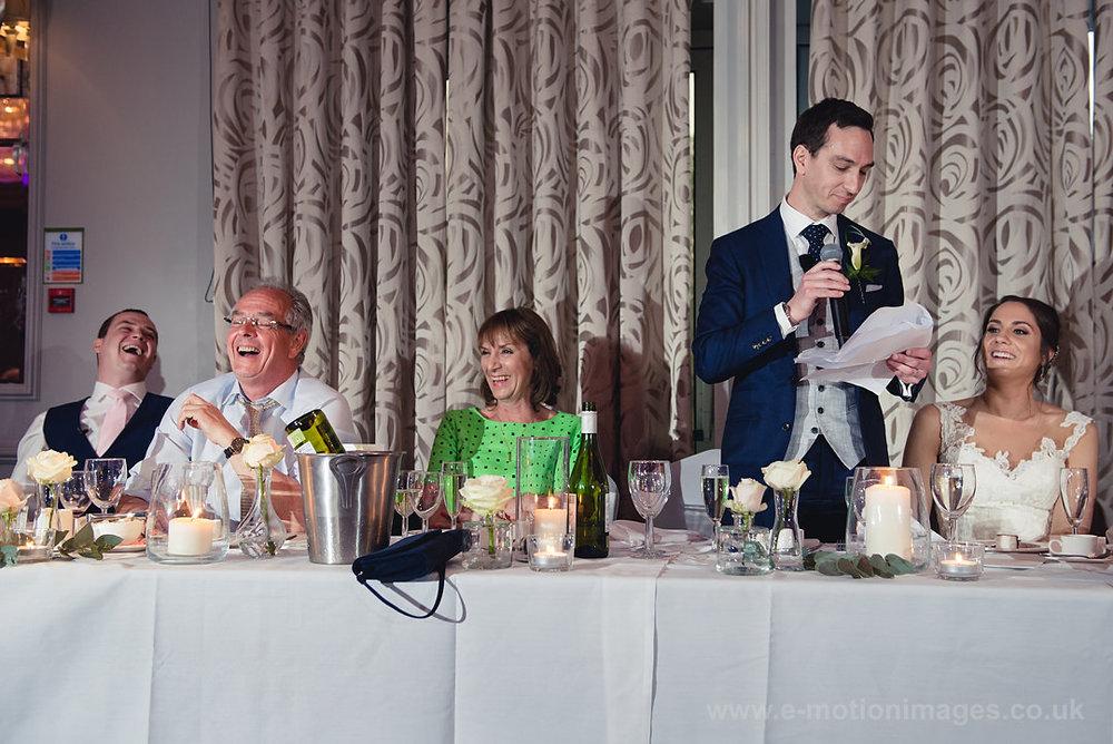 Karen_and_Nick_wedding_459_web_res.JPG
