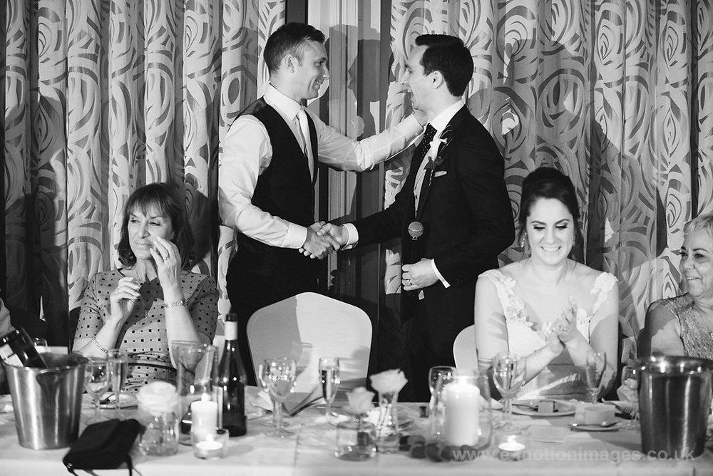 Karen_and_Nick_wedding_461_B&W_web_res.JPG