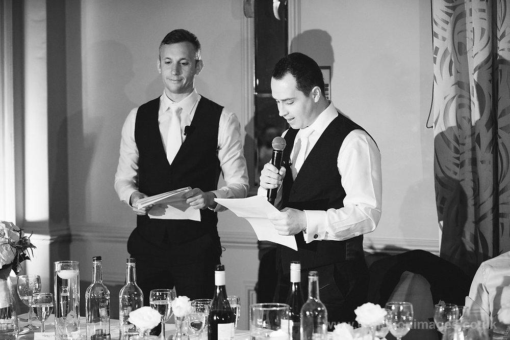 Karen_and_Nick_wedding_462_B&W_web_res.JPG