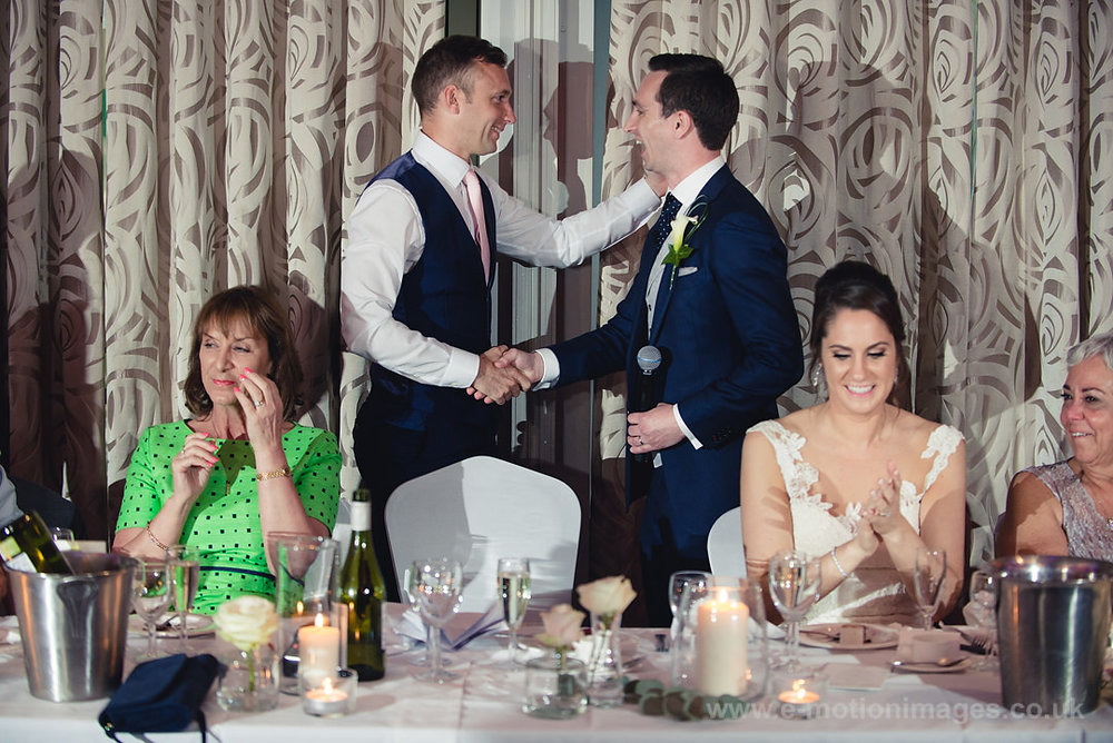 Karen_and_Nick_wedding_461_web_res.JPG
