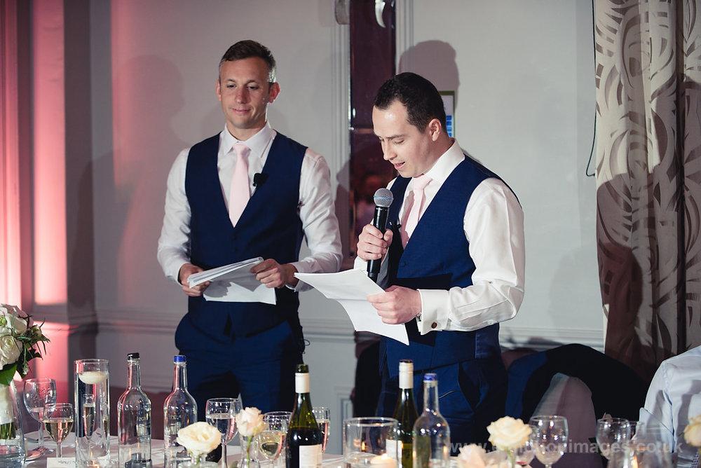 Karen_and_Nick_wedding_462_web_res.JPG