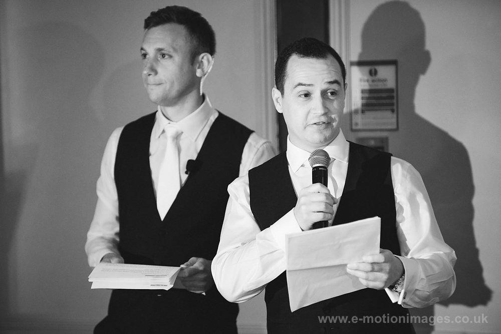Karen_and_Nick_wedding_465_B&W_web_res.JPG