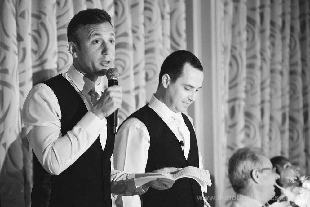 Karen_and_Nick_wedding_466_B&W_web_res.JPG