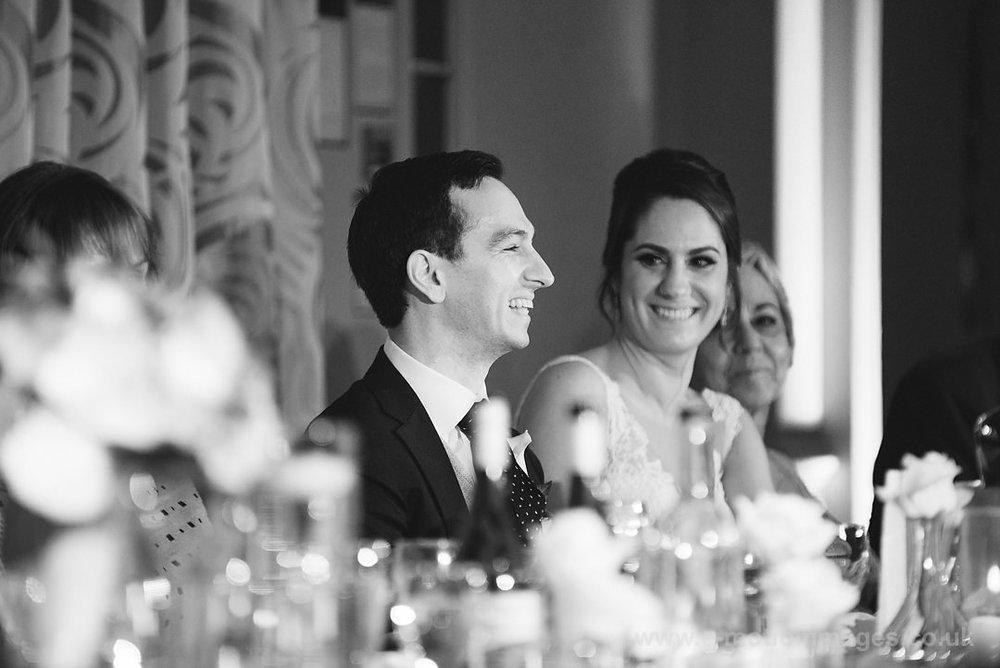 Karen_and_Nick_wedding_467_B&W_web_res.JPG