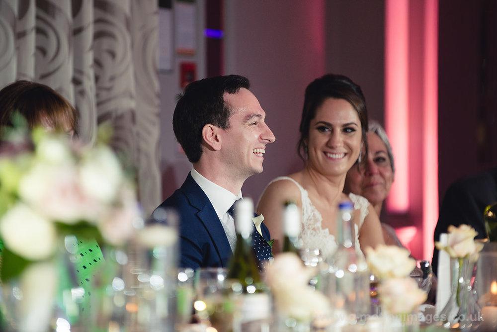 Karen_and_Nick_wedding_467_web_res.JPG
