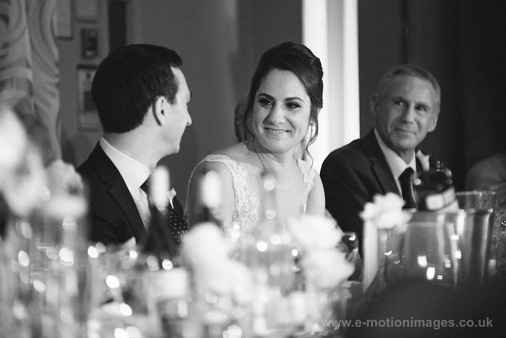 Karen_and_Nick_wedding_468_B&W_web_res.JPG