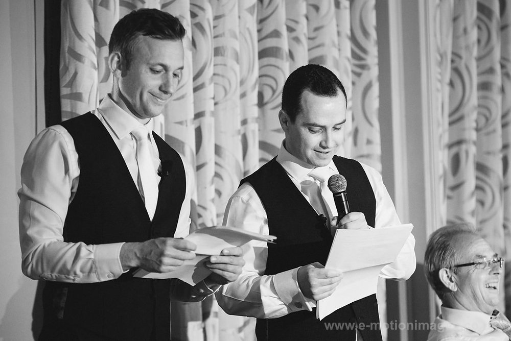 Karen_and_Nick_wedding_469_B&W_web_res.JPG