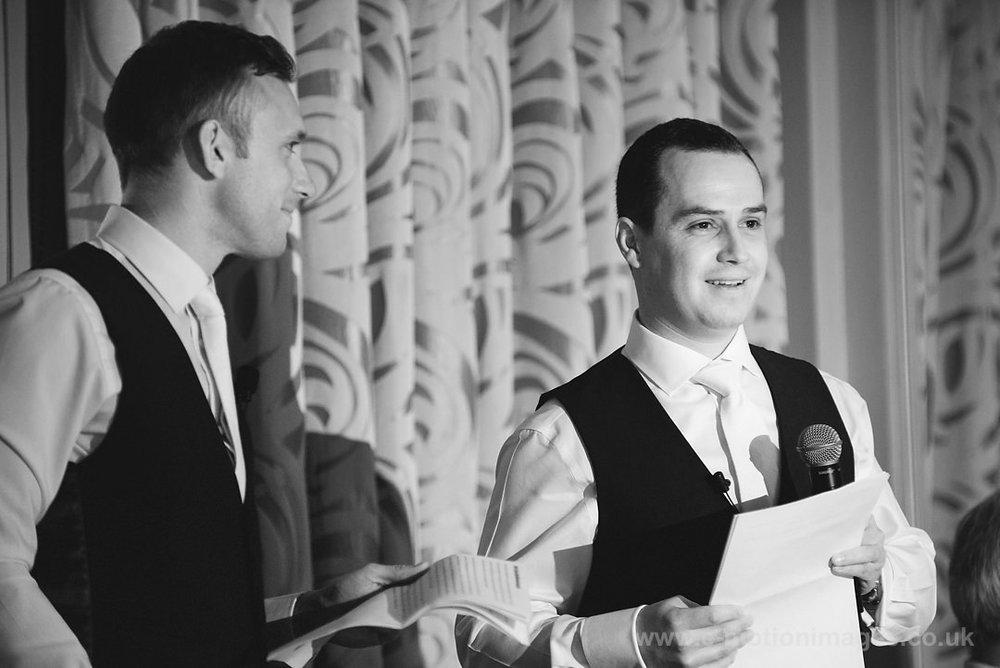 Karen_and_Nick_wedding_470_B&W_web_res.JPG