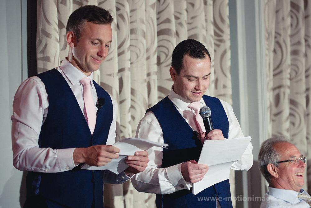 Karen_and_Nick_wedding_469_web_res.JPG
