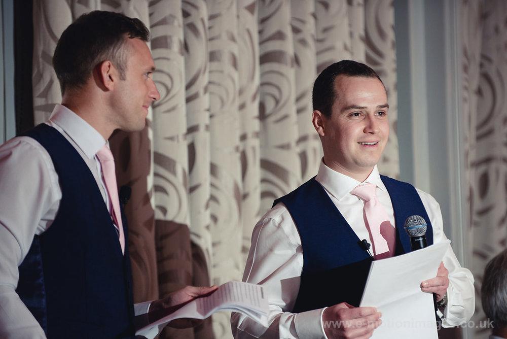 Karen_and_Nick_wedding_470_web_res.JPG