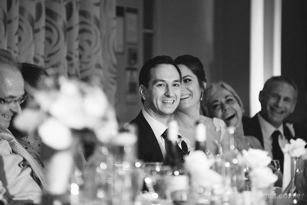 Karen_and_Nick_wedding_471_B&W_web_res.JPG