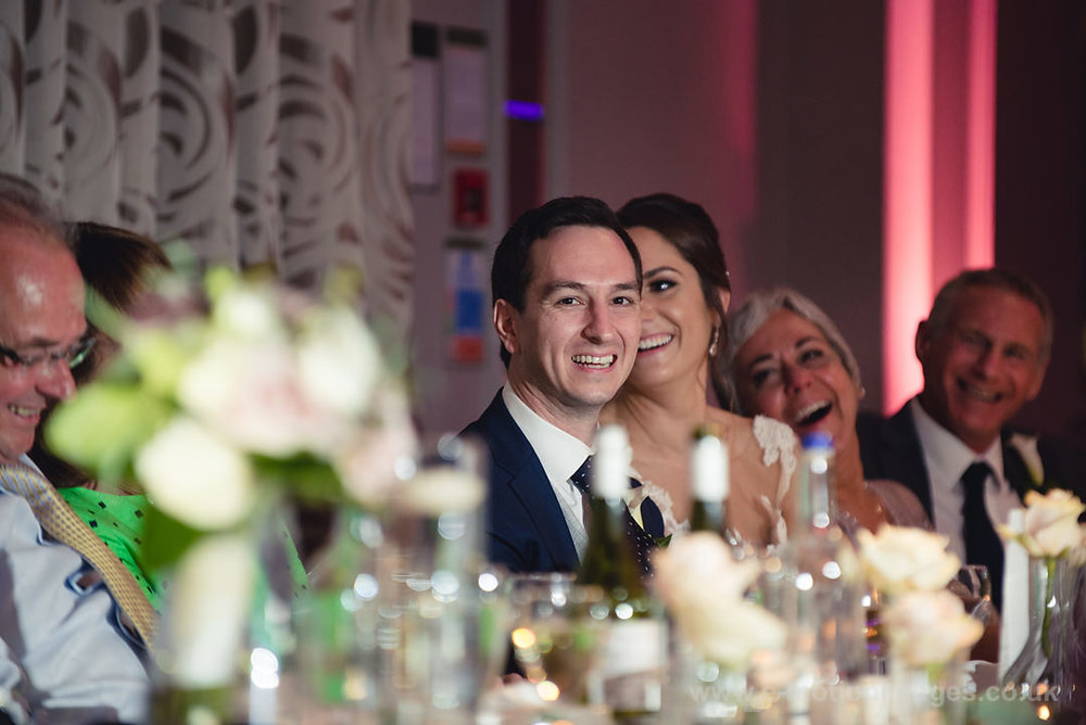 Karen_and_Nick_wedding_471_web_res.JPG
