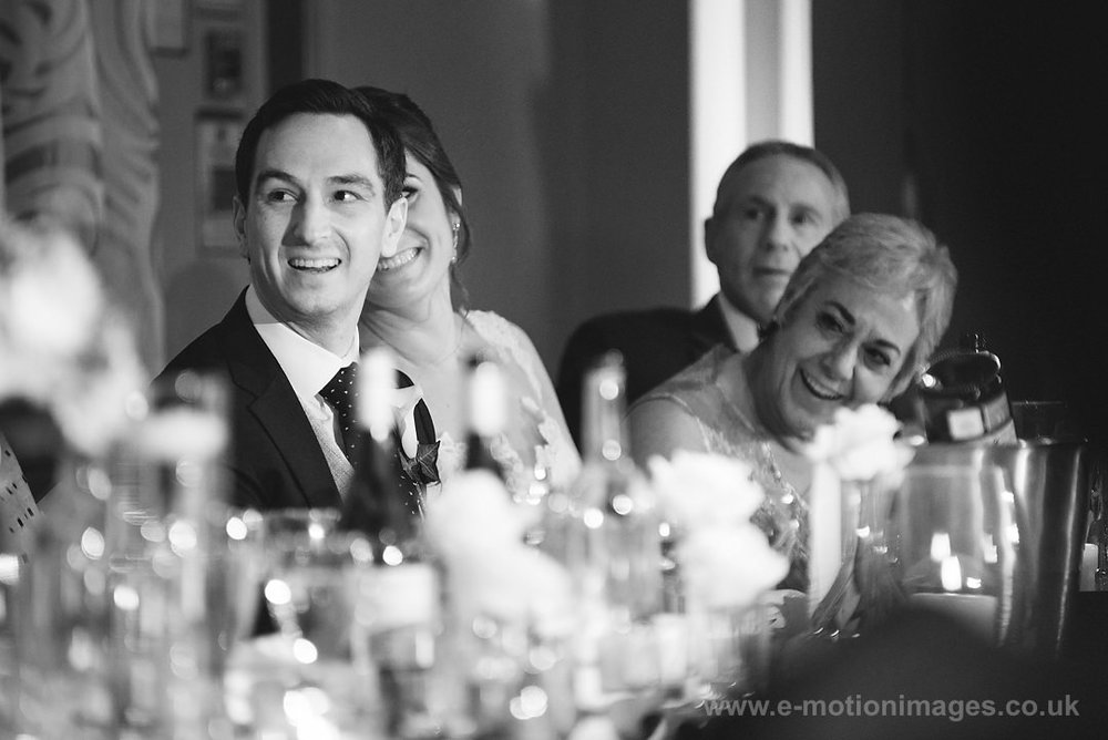 Karen_and_Nick_wedding_473_B&W_web_res.JPG