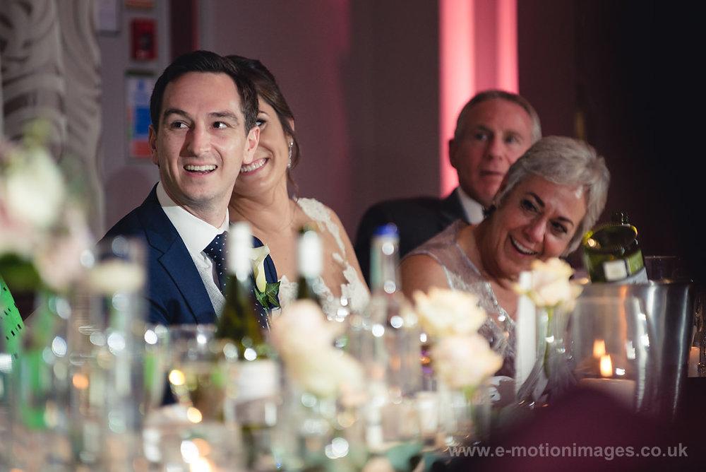 Karen_and_Nick_wedding_473_web_res.JPG