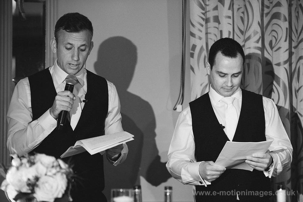 Karen_and_Nick_wedding_474_B&W_web_res.JPG