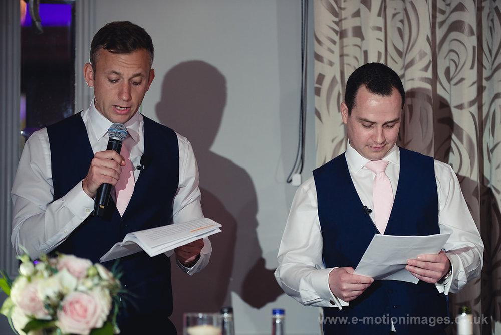 Karen_and_Nick_wedding_474_web_res.JPG