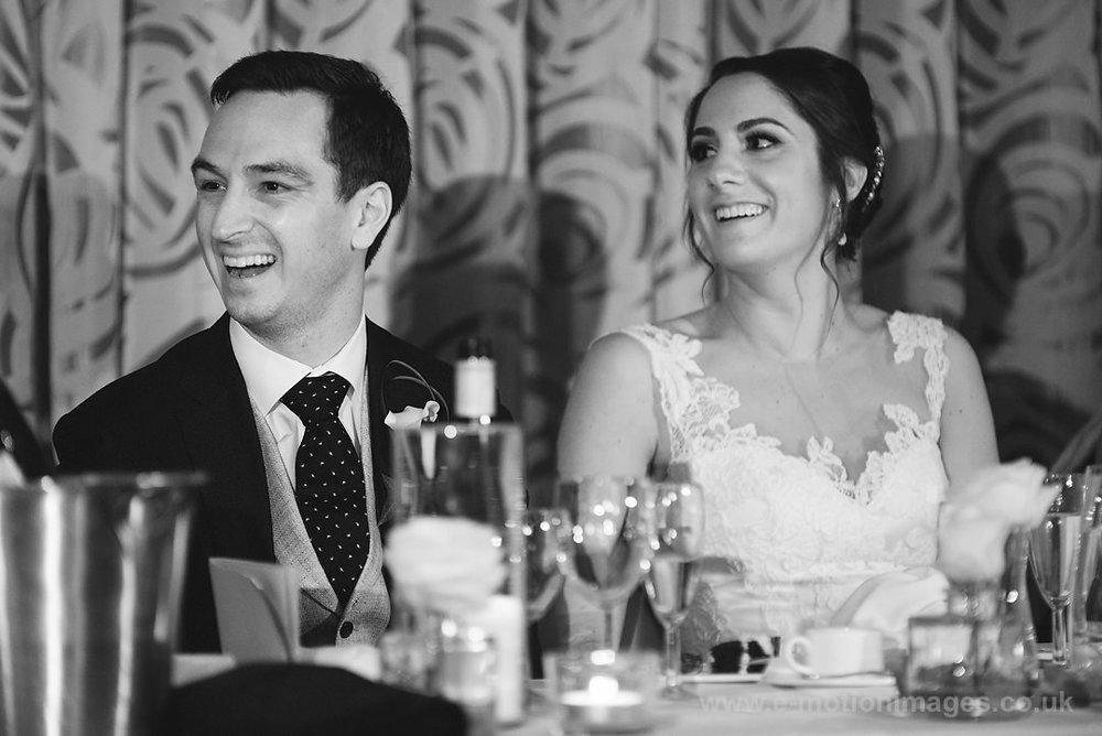 Karen_and_Nick_wedding_475_B&W_web_res.JPG