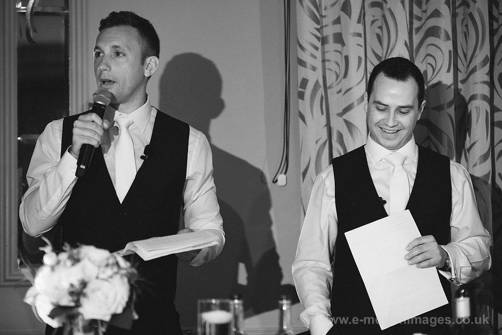 Karen_and_Nick_wedding_476_B&W_web_res.JPG