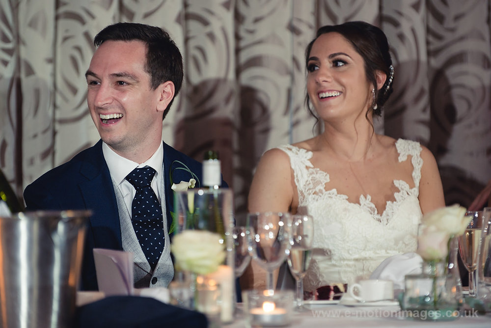 Karen_and_Nick_wedding_475_web_res.JPG