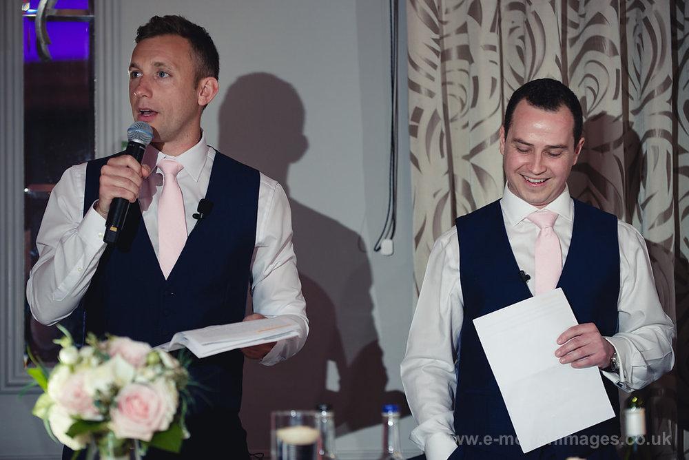 Karen_and_Nick_wedding_476_web_res.JPG