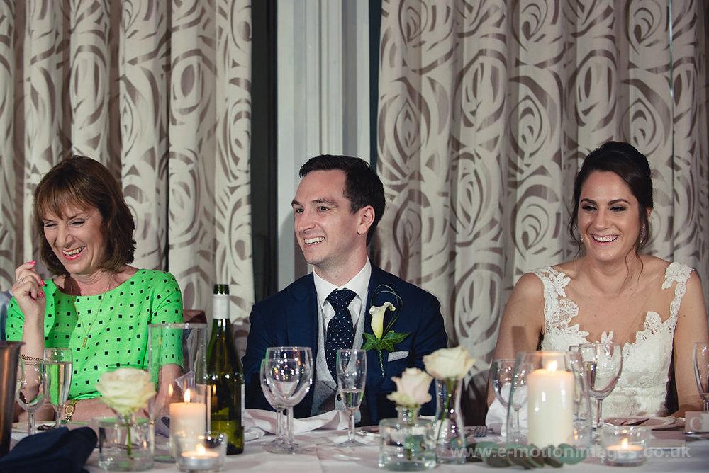 Karen_and_Nick_wedding_478_web_res.JPG