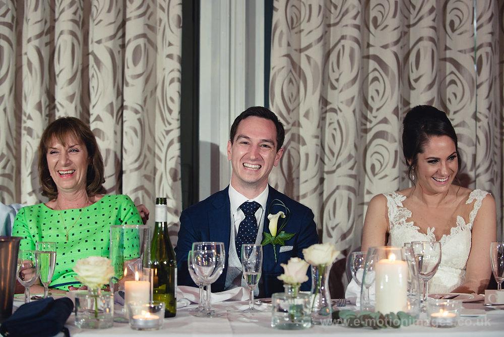 Karen_and_Nick_wedding_479_web_res.JPG