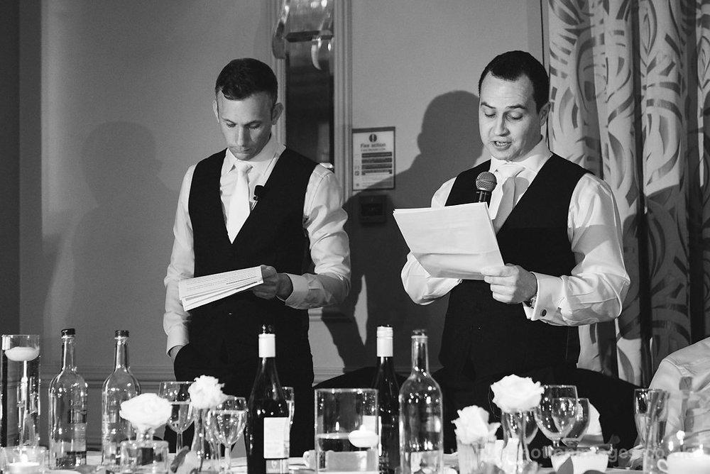 Karen_and_Nick_wedding_480_B&W_web_res.JPG