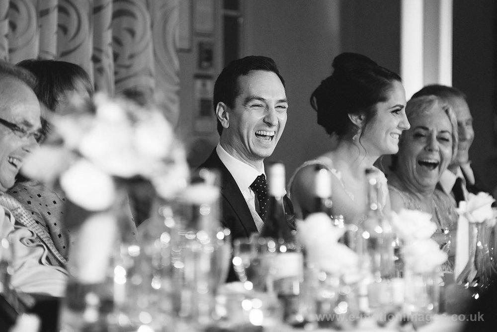 Karen_and_Nick_wedding_483_B&W_web_res.JPG