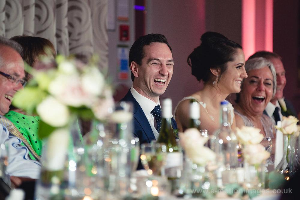 Karen_and_Nick_wedding_483_web_res.JPG