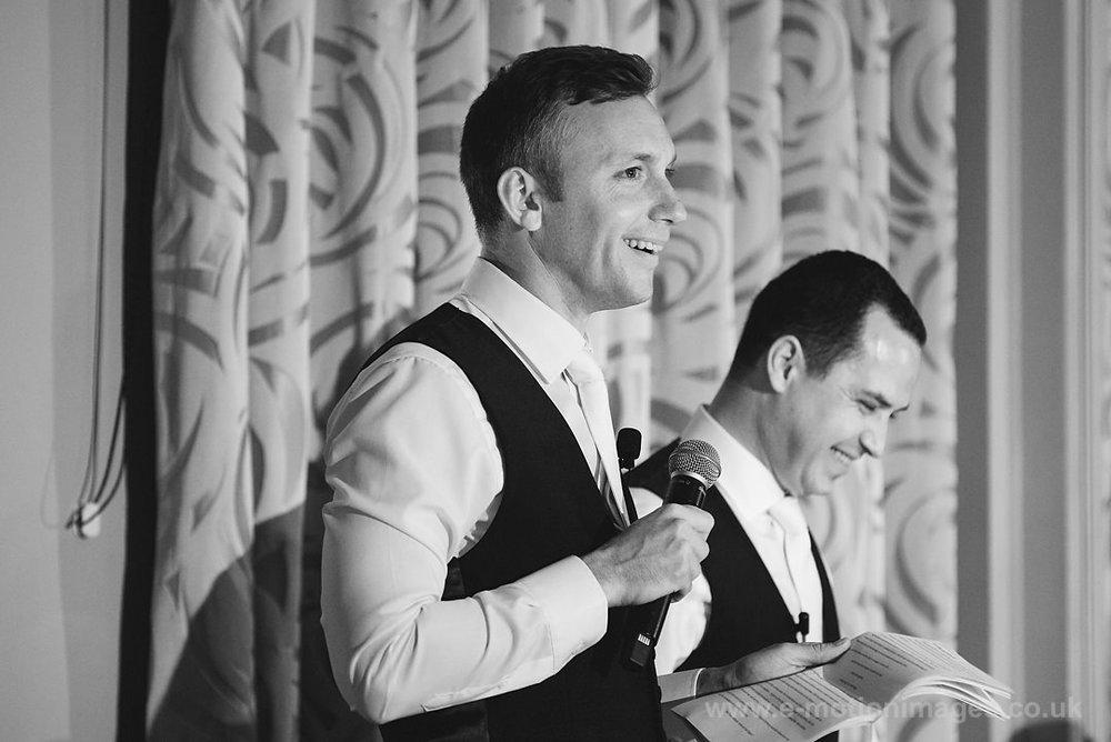 Karen_and_Nick_wedding_484_B&W_web_res.JPG