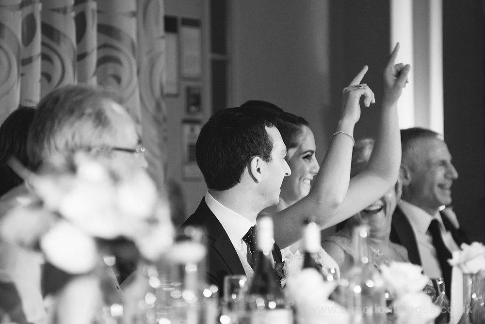 Karen_and_Nick_wedding_486_B&W_web_res.JPG