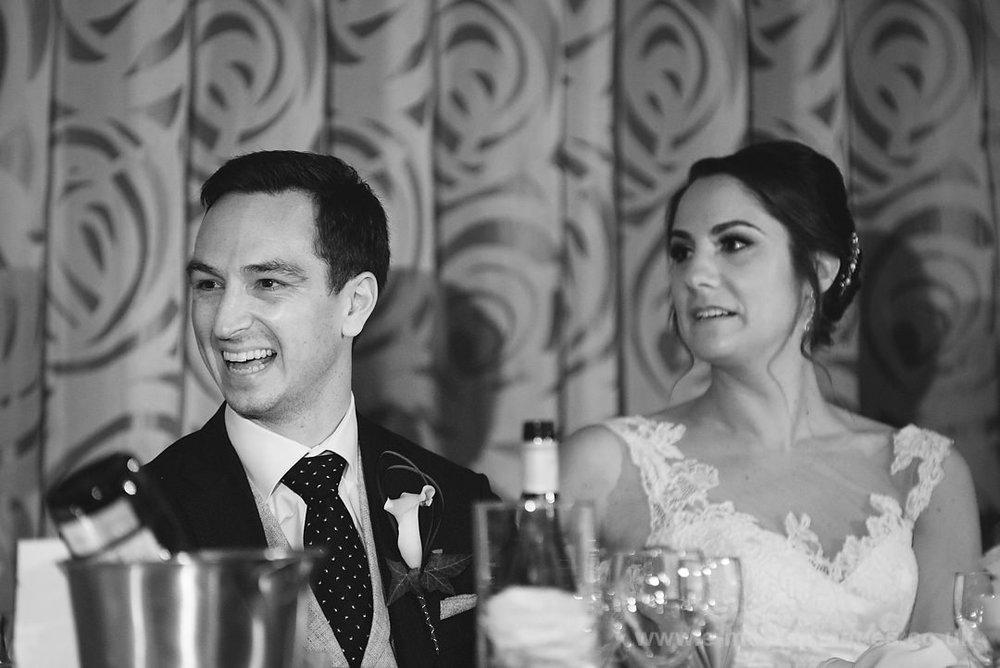 Karen_and_Nick_wedding_487_B&W_web_res.JPG