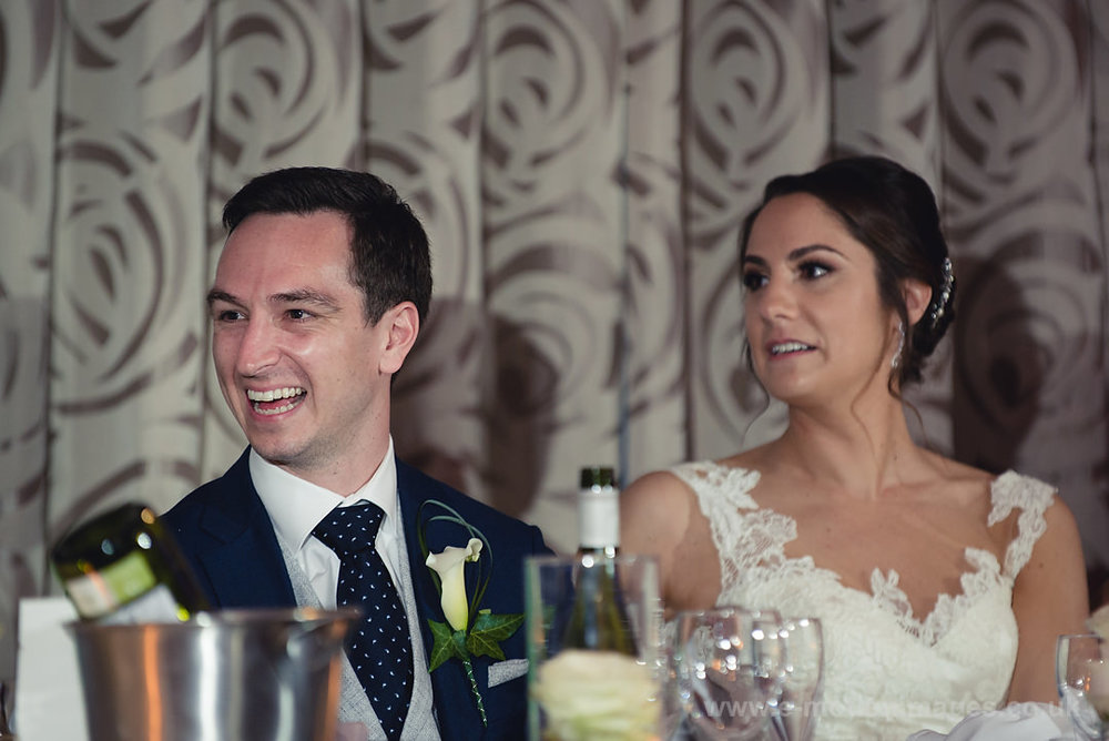 Karen_and_Nick_wedding_487_web_res.JPG