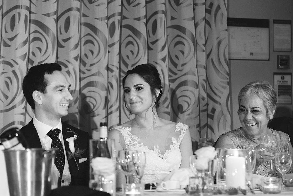 Karen_and_Nick_wedding_490_B&W_web_res.JPG
