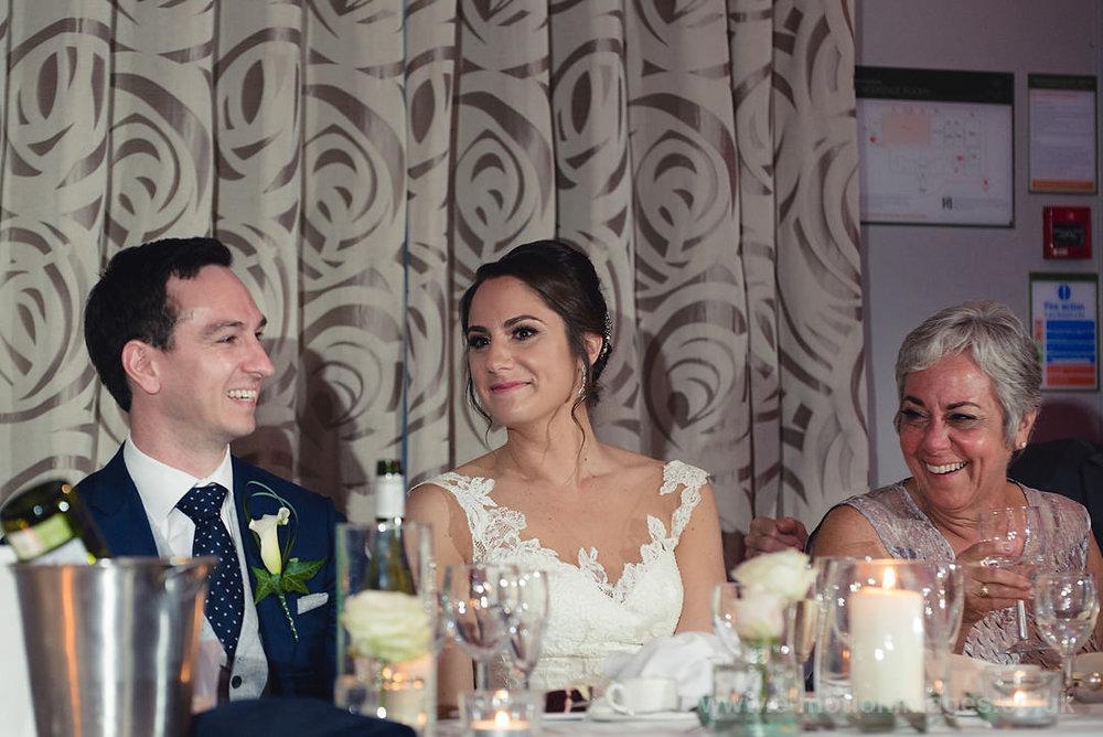 Karen_and_Nick_wedding_490_web_res.JPG