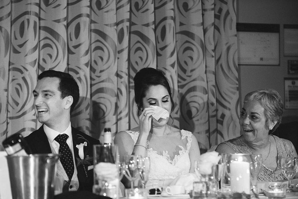 Karen_and_Nick_wedding_491_B&W_web_res.JPG
