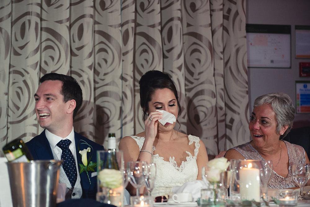 Karen_and_Nick_wedding_491_web_res.JPG