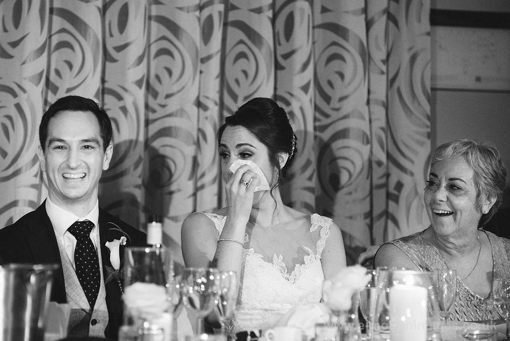 Karen_and_Nick_wedding_492_B&W_web_res.JPG