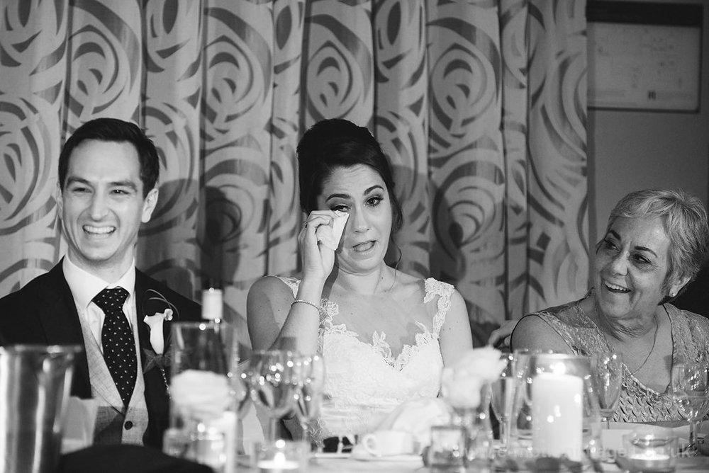 Karen_and_Nick_wedding_493_B&W_web_res.JPG